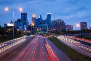 Top US Travel Blog, Travel With A Plan features fun things to do in Minneapolis with kids!