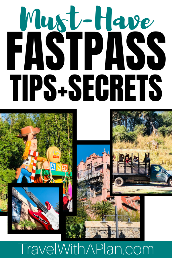 Disney Fastpass Secrets and Tips!  #Disneyfastpasssecrets #DisneyFastpasstips #fastpasstips #MagicKingdomfastpasses