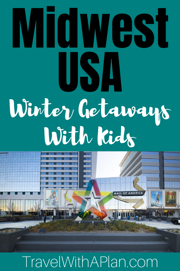 Click here to discover 5 awesome Midwest Winter Weekend Getaways to help beat the winter blues!  Top U.S. travel blogs shares detailed itineraries!  #midwestweekendgetaway #midwestwinterweekendgetaway #affordableweekendgetaways #Midwestwintergetaways #Midwestfamilyweekendgetaways #thingstodointhewinter  #midwestweekendgetaways #midwestweekends #daytripsfromchicagoinwinter #travelwithaplan