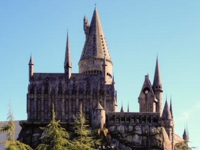 Top 7 Best Rides at Islands of Adventure   Travel With A Plan