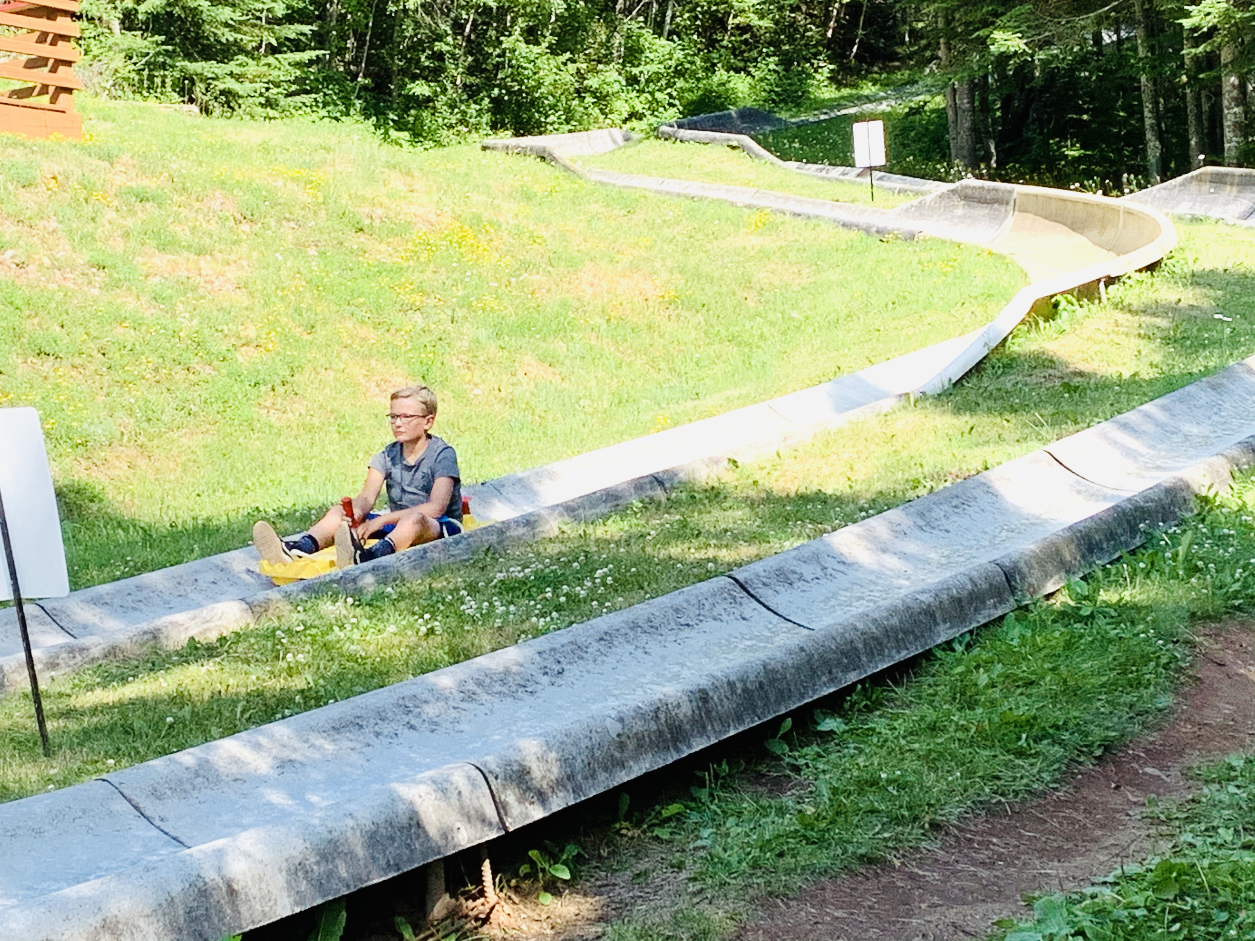 Top U.S. Family Travel Blog, Travel With A Plan, details a Minnesota North Shore road trip along the North Shore Scenic Drive.