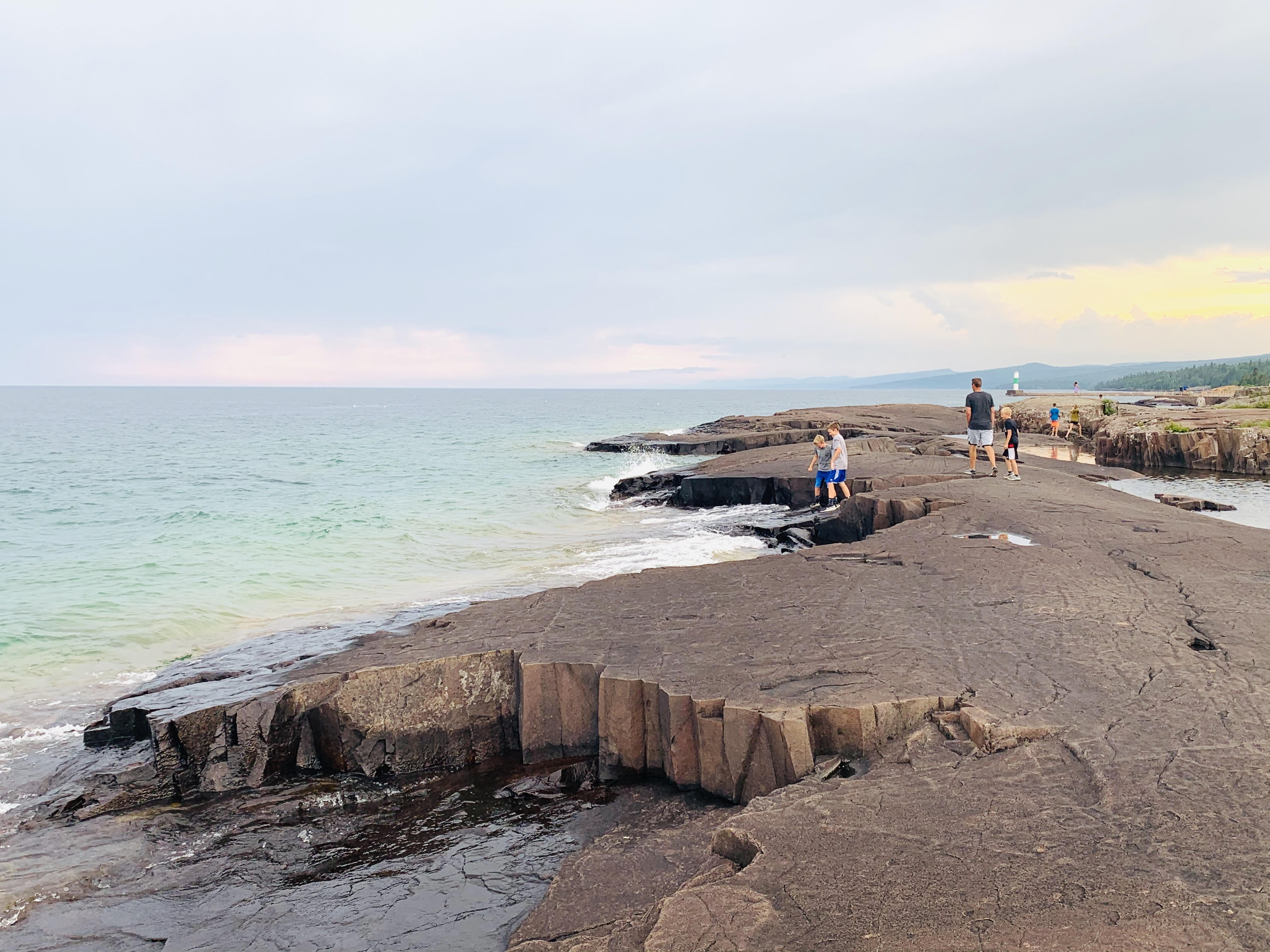 Discover the best things to do in Grand Marais from Top US Family Travel Blog, Travel With A Plan.