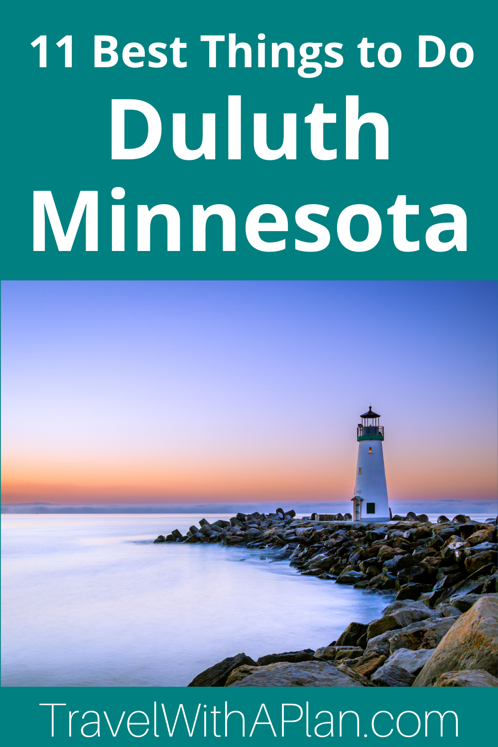 Click here to find out the best things to do in Duluth MN that are free!  These free things to do in Duluth are part of making a perfect Minnesota getaway to this port-side city!  #Duluth #Minnesota #familytravel