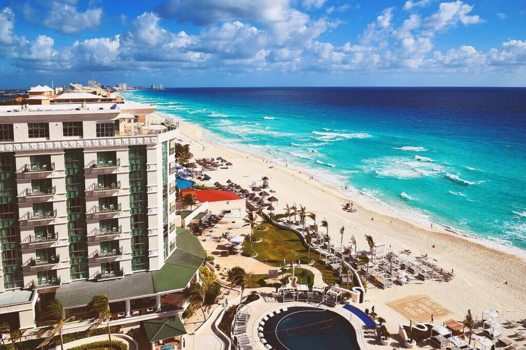 Find out the things needed for Mexico trip from top US family travel blog, Travel With A Plan!